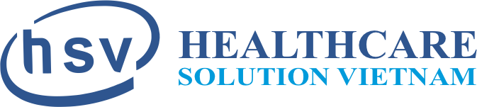 Healthcare Solution Viet Nam